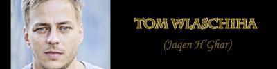 "Meilleur ""Gros bras"" Tomwla"