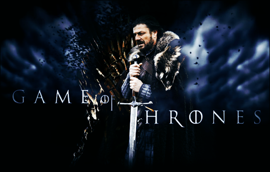 Game Of Thrones Forum GamesofThronesForum