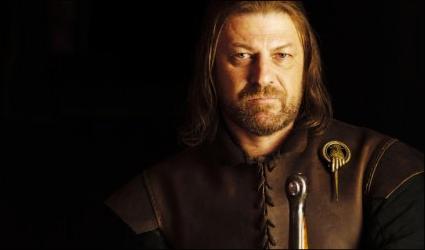 Game of Thrones Pro Tour (Milieu de la saison 3) EddardStark-1