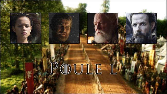 [Tournoi 2014] Poule L PouleL1