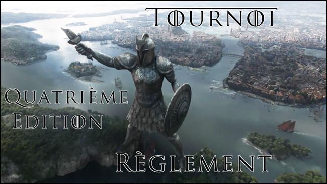 [Tournoi 2014] Règlement Regraveglement