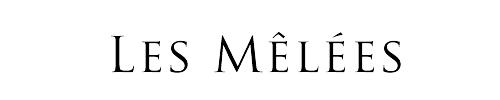 [Tournoi 2014] Règlement LesMelees