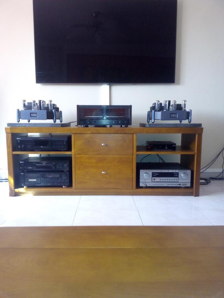 Os meus sistemas (com fotos!!!) - Página 2 IMG_20141020_135502