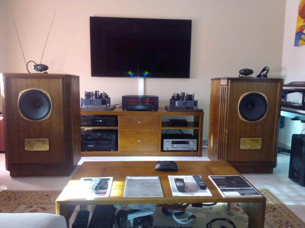 Os meus sistemas (com fotos!!!) - Página 3 IMG_20141021_1633291