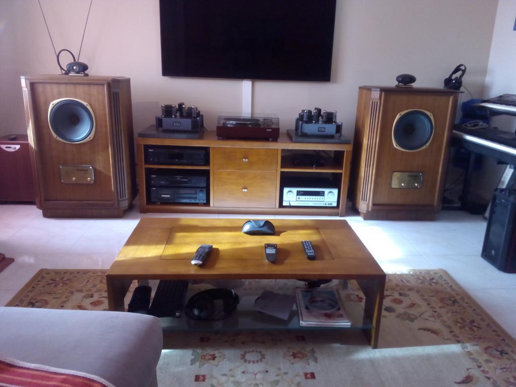 Os meus sistemas (com fotos!!!) - Página 2 IMG_20141022_1550581