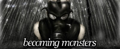 Becoming Monsters: FORO NUEVO {Afiliación Élite} Becomi10-3-1