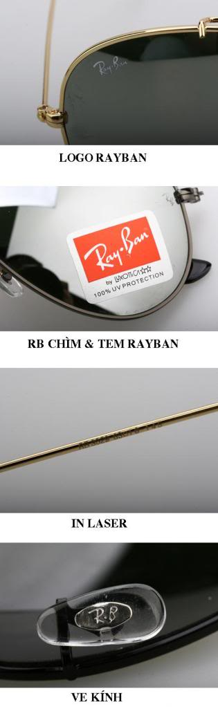 TQ Style Shop : Rayban only 100k , Nobita 50k  3