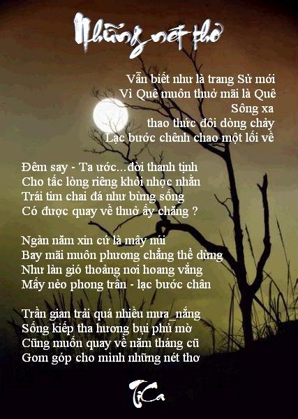 Tranh_Thơ TiCa - Page 2 Nhungnettho_zps0ffc09e7