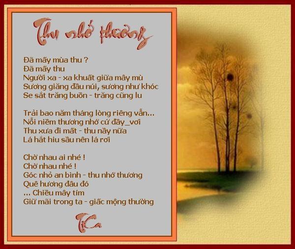 Tranh_Thơ TiCa - Page 2 Thunhothuong_zpsb14912c7