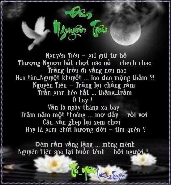 Thơ Tú_Yên - Mùa Xuân Demnguyentieu_zps56cf8bbe