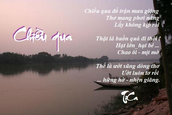 Tranh_Thơ TiCa - Page 3 22chieuqua_zps9a5fa168
