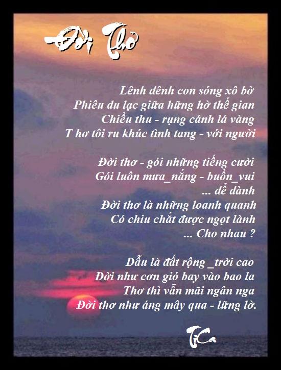 Tranh_Thơ TiCa - Page 3 23doitho_zpsfb1588a5