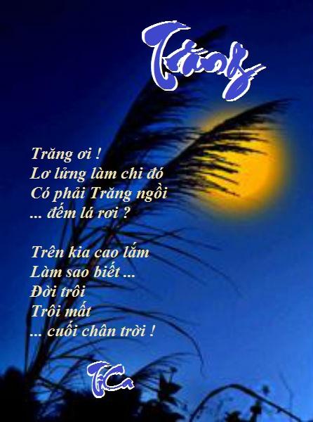 Tranh_Thơ TiCa - Page 3 24trangoi_zpsa9984257