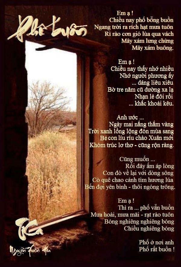 Tranh_Thơ TiCa - Page 3 27phobuon_zps6f77beba