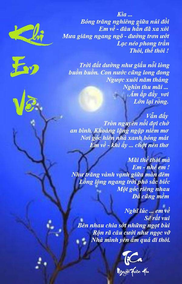 Tranh_Thơ TiCa - Page 4 28khiemve_zpse68216be