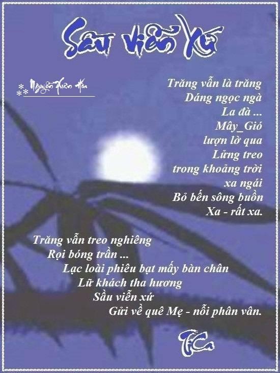 Tranh_Thơ TiCa - Page 4 30sauvienxu_zps88a3df6e