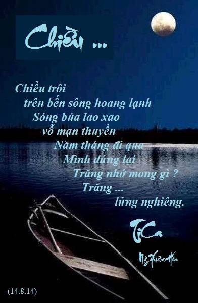 Tranh_Thơ TiCa - Page 4 33chieu_zps1aa763df