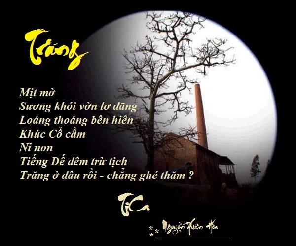 Tranh_Thơ TiCa - Page 4 34trang_zps77b520f1