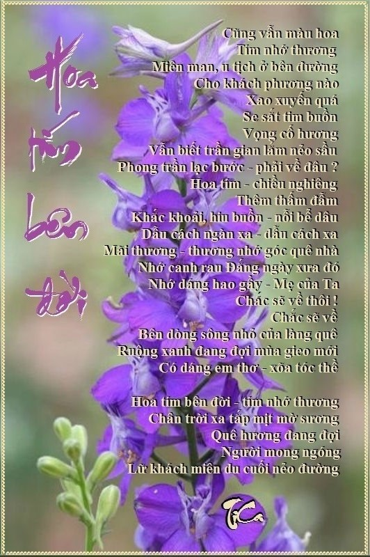 Tranh_Thơ TiCa - Page 3 Hoatimbendoi_zps0e34e8d5