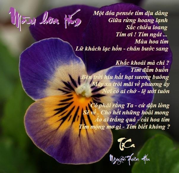 Tranh_Thơ TiCa - Page 2 Mauhoatim_zps1d2066e7