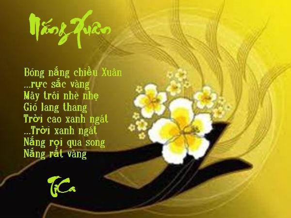 Tranh_Thơ TiCa - Page 2 Nangxuan_zpscfc26ab0