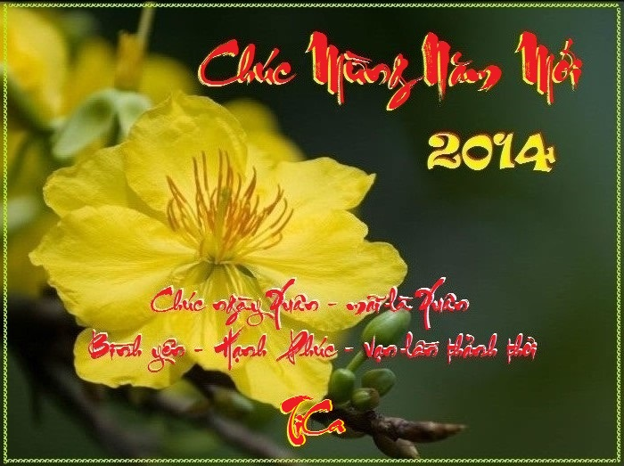 Tranh_Thơ TiCa Xuan20141_zps15c79a63