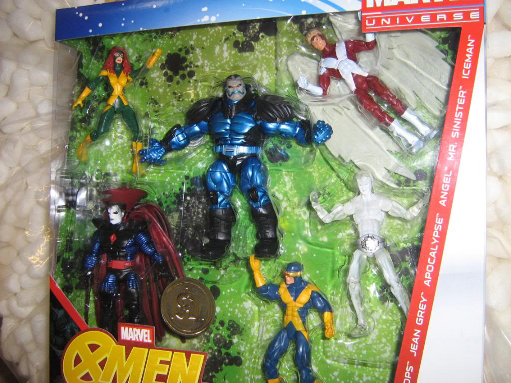 The Iceman's Toy Cave - Page 3 Ebay2004