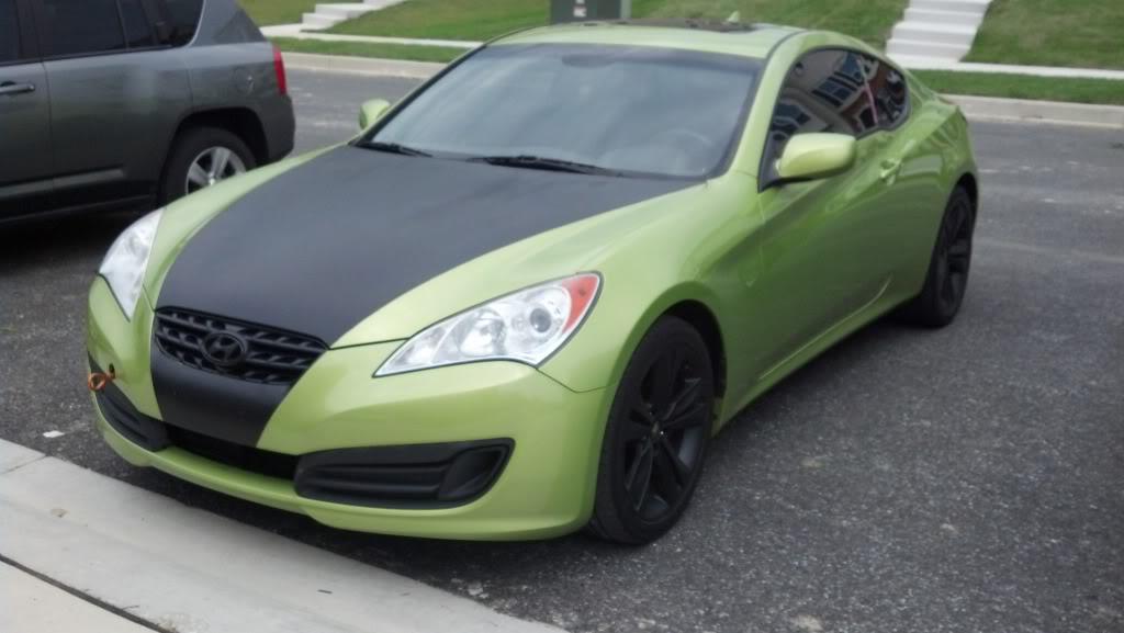 2.0t Genesis Coupe IMG_20130616_111911_114_zpsa55d5530