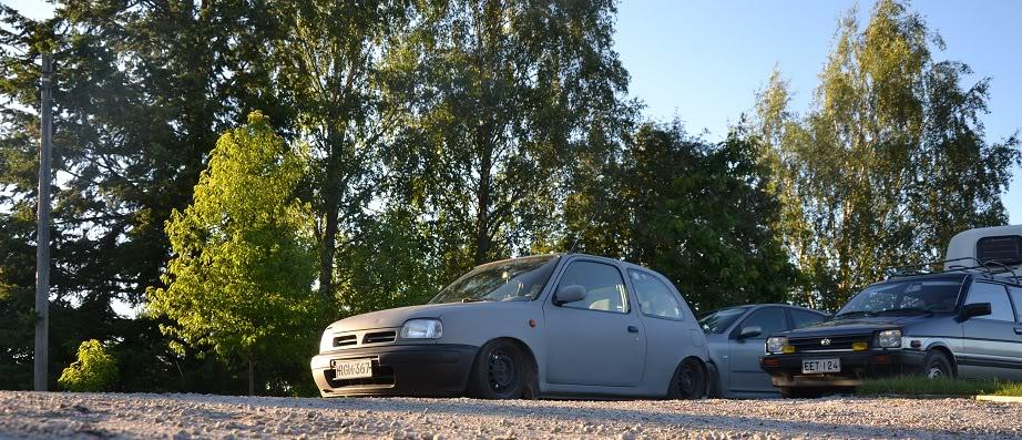 Kuvia foorumilaisten autoista - Sivu 5 DSC_0165