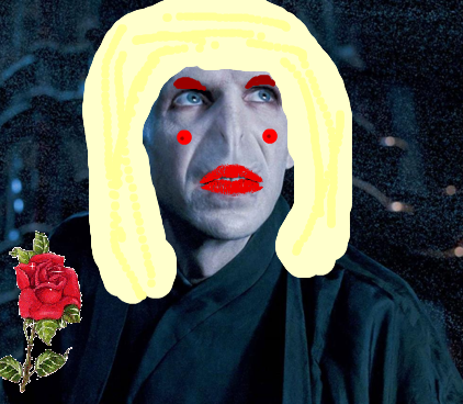 Which Voldemort? THE PICS ARE UP! Picture125-6