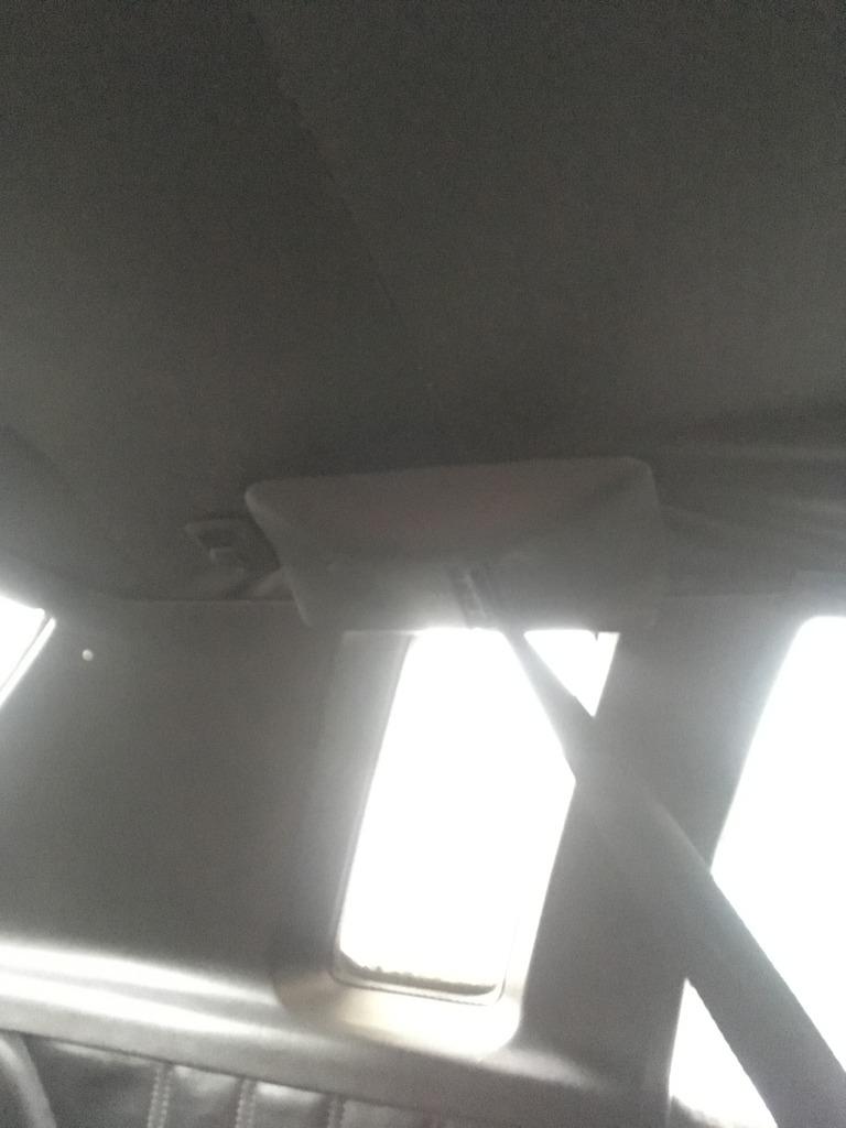 Stock seat belt setup  43EA93C2-CCE4-4E30-BDA0-F9547929165E_zpsxjczy8zb