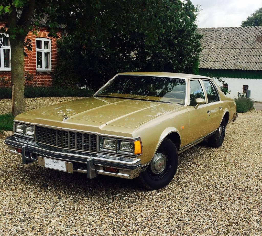 '79 Caprice 9C1 clone 5289ABDF-BE2B-48AF-9D6F-2D4868CF93B7_zps2eeexb6c