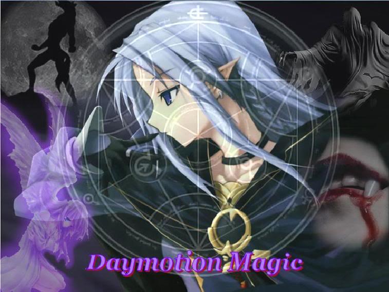 Daymotion