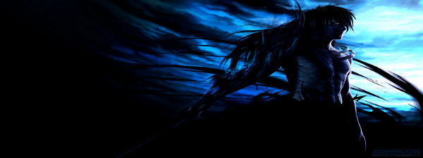 Gaming Screenshots! Sexy? Awesome? SHARE EM! - Page 3 Final-Getsuga-Tenshou-Wallpaper-81