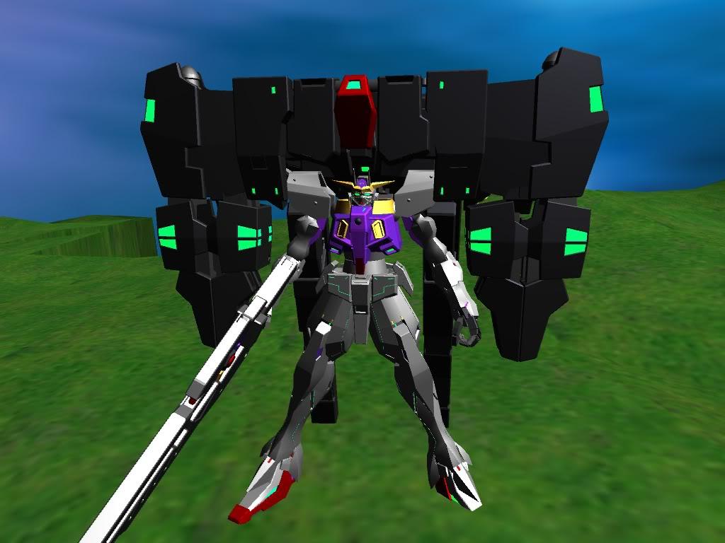 Bye...ill be back  GundamsOfWar2011-12-1816-44-13-66