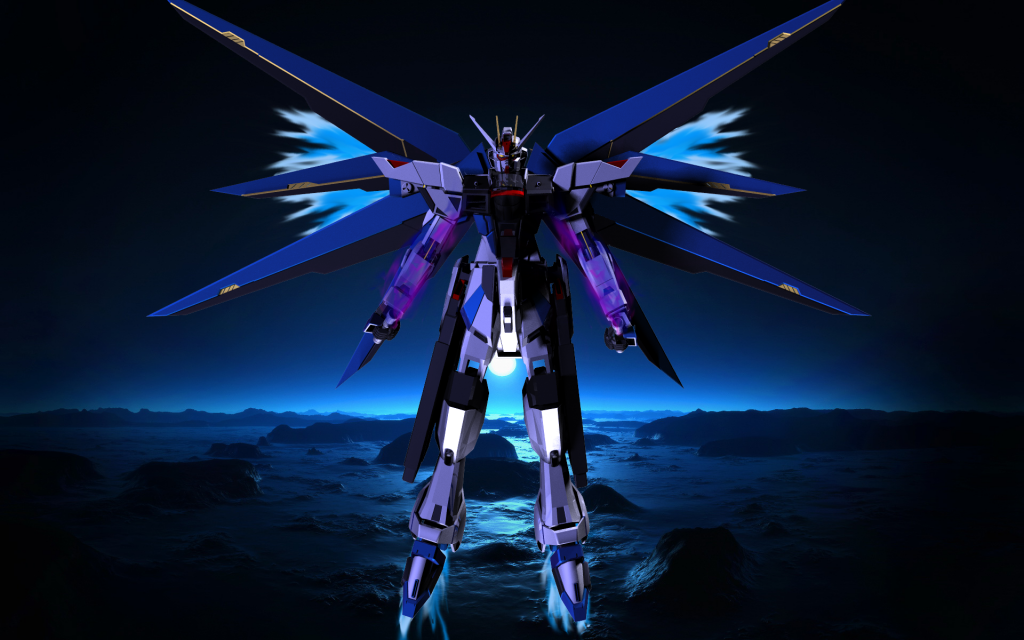 Random Gundam CG database Freedom-bg_zps8679f24a