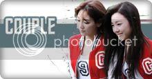 소녀 커플 :: Girls' Couple