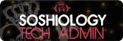 Tech Admin