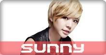 써니 :: Sunny
