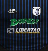 Icaros Kits : LIGA MX   Jaguares GDB   Descarga!!!! PreviaQtroFC-1