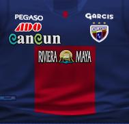 Icaros Kits : LIGA MX   Jaguares GDB   Descarga!!!! Atlanteprevia