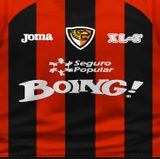 Icaros Kits : LIGA MX   Jaguares GDB   Descarga!!!! Th_previadescargaJaguares