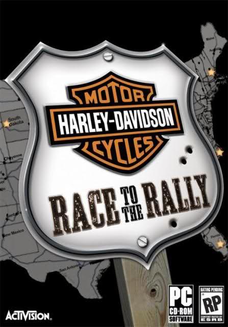 تحميل لعبة الموتسيكلات Harley Davidson Motorcycles Race to the Rally بحجم 1.1 GB  1hnxb5