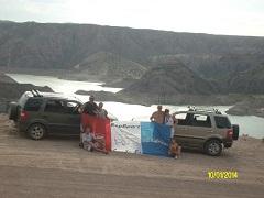 Saludos desde México DF SANY5232_zps088da7c0