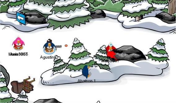 pinguino asesino ScreenShot003-1