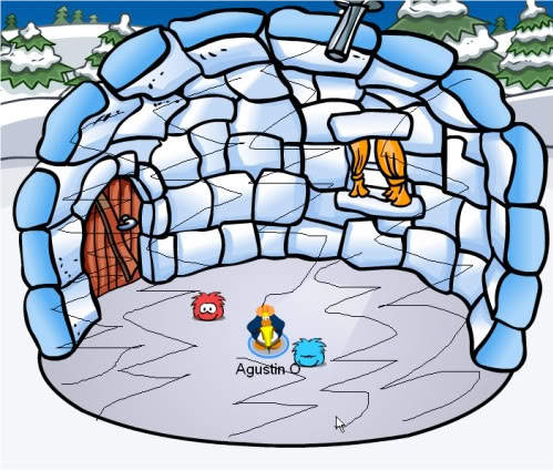 ROMPIO EL IGLU ScreenShot004-1