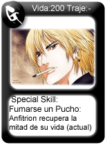 GC Trading Cards Game [Falta muy poco!] Anfi