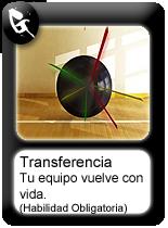 GC Trading Cards Game [Falta muy poco!] Transferencia