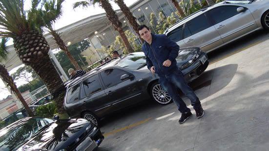 Fotos e Comentarios Expo Marea Clube encontro da Zona Leste - Página 2 DSC00714