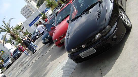 Fotos e Comentarios Expo Marea Clube encontro da Zona Leste - Página 2 DSC00716
